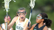 Atholton vs. Wilde Lake girls lacrosse [Pictures]
