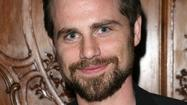 Interview: Rider Strong gets an intense flashback with 'Girl Meets World'