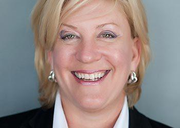 Kiser Group, a Chicago commercial real estate brokerage firm, has hired Susan Tjarksen, 53, as senior managing director. In 2008, Tjarksen founded Chicago-based STAR LLC, a national real estate firm she continues to operate. She also was managing partner at Aries Real Estate Development in Chicago. She has a bachelor's degree in finance from the University of Illinois at Champaign-Urbana.