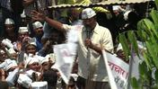 India anti-graft champion accuses rivals of sell-out