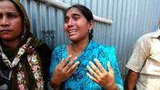 Safety concerns remain a year after Bangladesh factory collapse