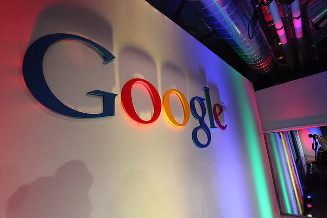 Google is teaming with SunPower to lease solar panels to homeowners.