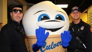 Calling All Superheroes: Culver's of Arlington Heights sets aside April 28 just for you
