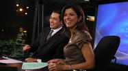 Zoraida Sambolin returning to Ch. 5 morning news