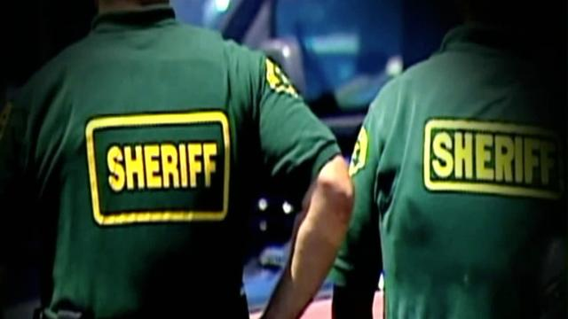 Former L.A. sheriff deputies accused of planting guns at pot dispensary