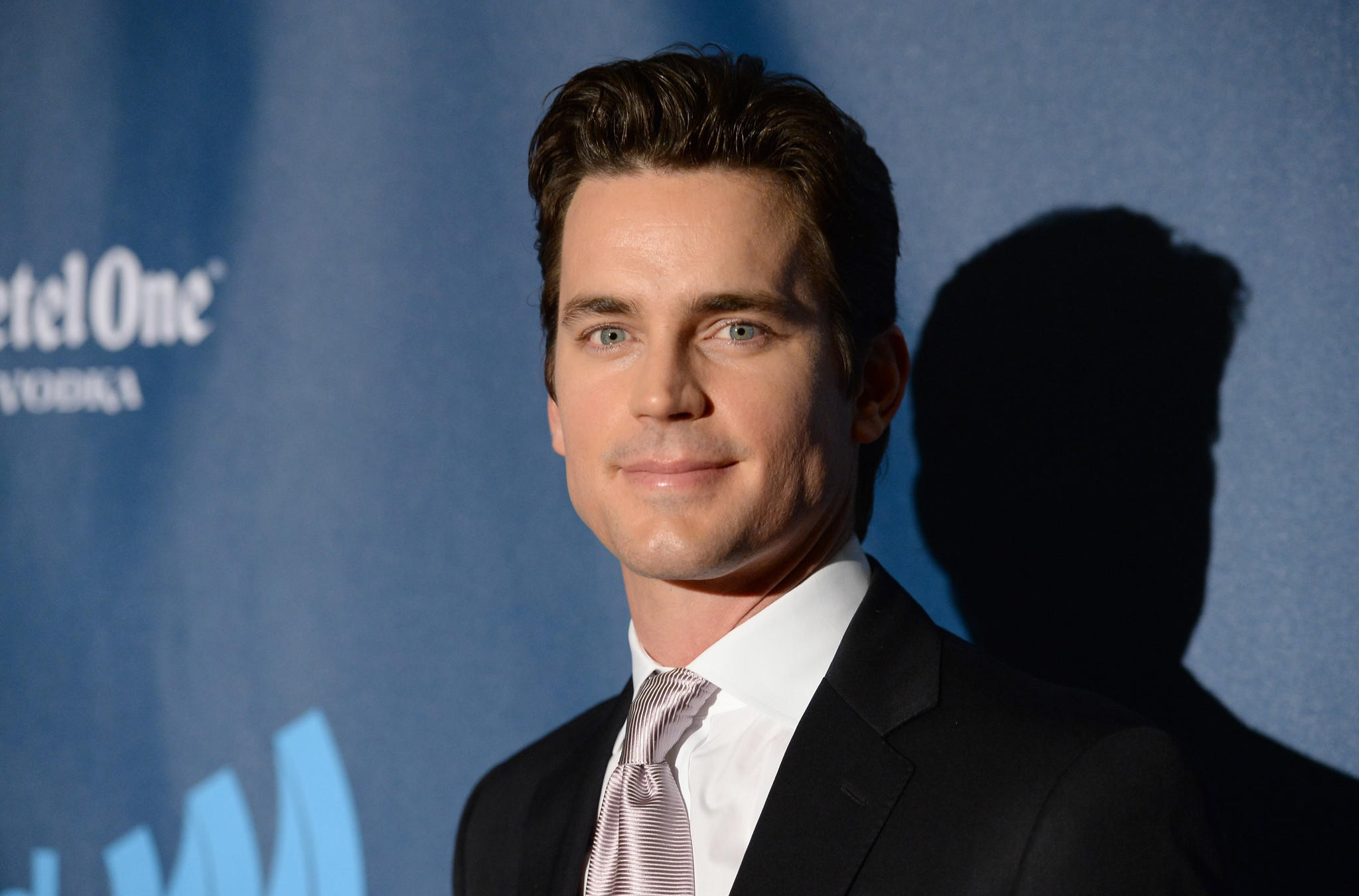 "A May 2014 Details magazine interview indicates that ""White Collar"" star Matt Bomer has been married to Simon Halls since 2011."