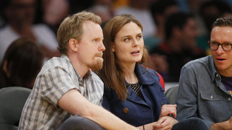david hornsby wikidavid hornsby emily deschanel, david hornsby wiki, david hornsby imdb, david hornsby bones, david hornsby instagram, david hornsby, david hornsby net worth, david hornsby vegan, david hornsby wikipedia, david hornsby height, david hornsby twitter, emily deschanel and david hornsby, david hornsby wife, david hornsby surveyor, david hornsby education, david hornsby pearl harbor, david hornsby attorney, david hornsby ideagen, david hornsby movies and tv shows, david hornsby interview