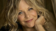 Meg Ryan will be narrator of 'How I Met Your Mother' spinoff