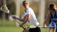 Catonsville vs. Sparrows Point girls lacrosse [Pictures]
