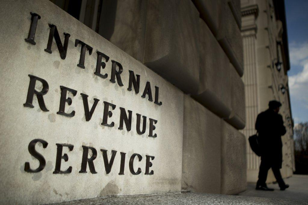 The IRS is perhaps the most despised and mocked of all federal agencies, and awarding performance bonuses to employees who owed back taxes doesn't help its image.
