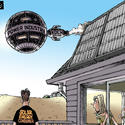 Koch brothers and big utilities campaign to unplug solar power