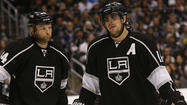 Kings are in must-win situation heading into Game 4