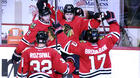 Patrick Kane puts spring back in Blackhawks' step