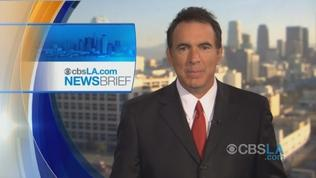 CBSLA.com Morning Newsbrief (April 24)
