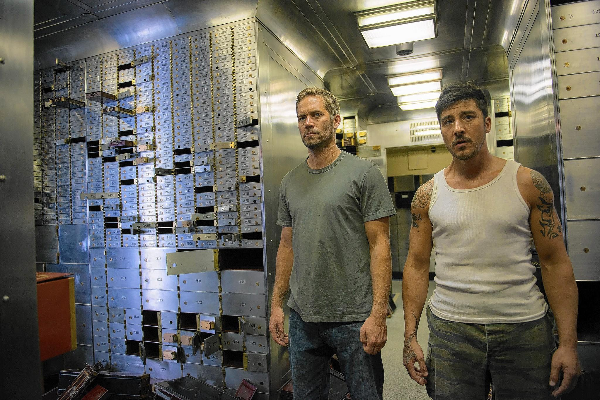 """Scene from """"Brick Mansions."""""""