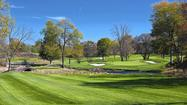 Want to play in the Masters? Take your shot at Saucon Valley