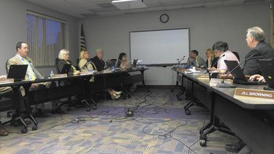 Downers Grove D99 inks deal with new school bus company