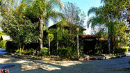 Justin Long sells in Hollywood Hills