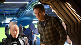 Bryan Singer bows out of 'X-Men: Days of Future Past' publicity efforts