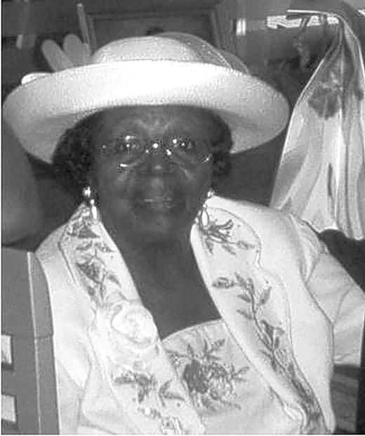 """baltimore sun paper obituaries By joi thomas, special to the afro on july 19, the baltimore church and gospel community lost an icon with the death of thomas """"tommy"""" randall roberts, sr at the age of 72."""