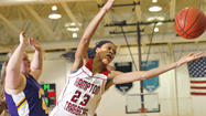 Boo Williams tournament's elite girls' division follows Nike EYBL boys' format