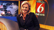 Lauren Rowe leaves WKMG effective immediately