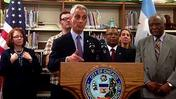 Video: Emanuel supports partial plastic bag ban
