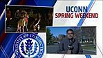 UConn Spring Weekend Kicking Off With A New Image