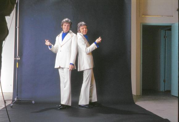 """Boyce & Hart: The Guys Who Wrote 'Em"""