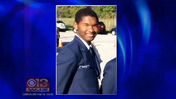 Michael Mayfield laid to rest as city leaders call for end to teen violence [WJZ Video]