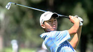 Photo Gallery: Pacific League boys golf at Harding Golf Course