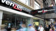 Verizon Wireless sells out customers with creepy new tactic