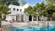 Producer Michael Bay sells in Bel-Air