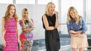 Film Review: 'The Other Woman' provides some laughs