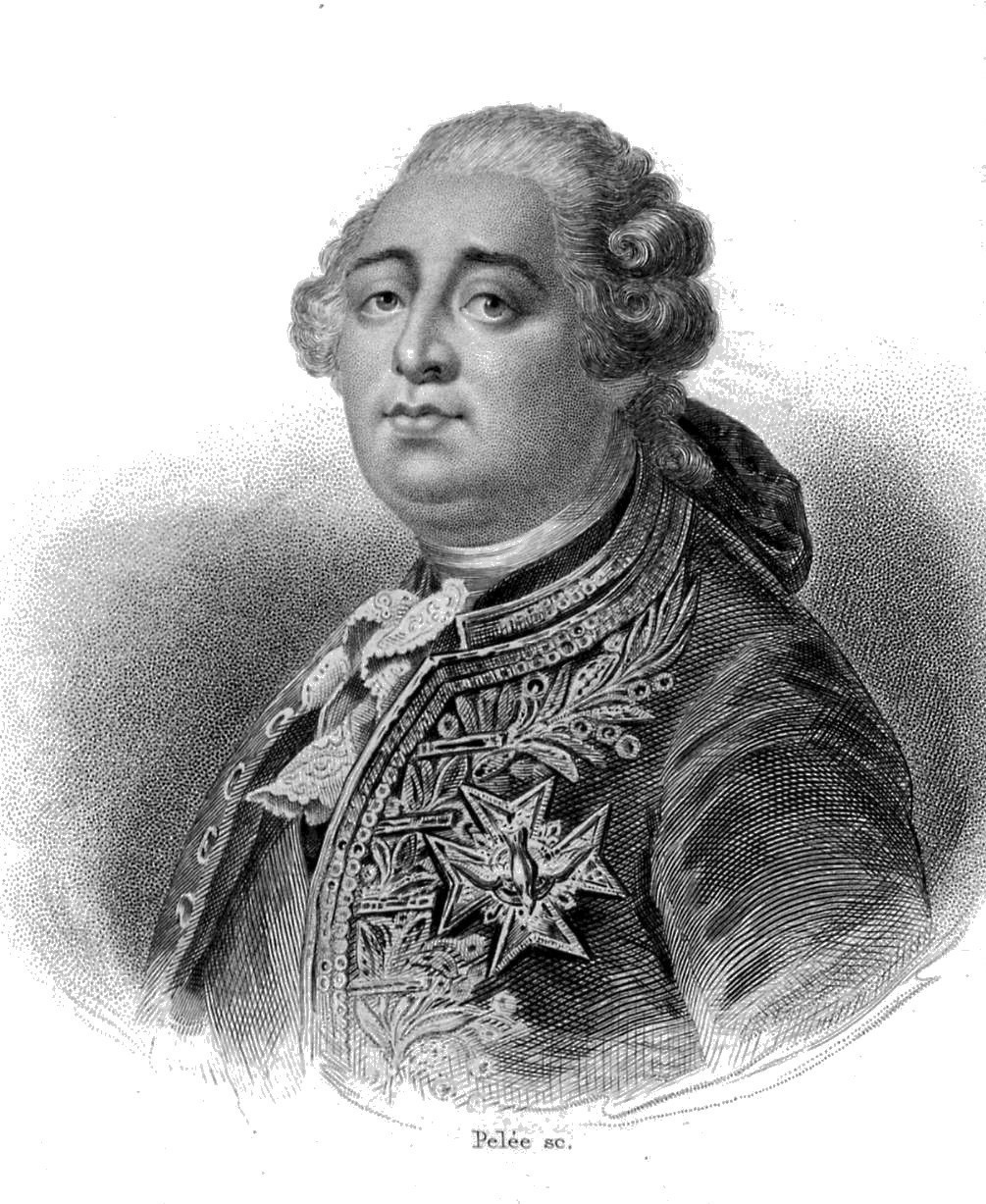an analysis of reign of king louis philippine of france Wikipedia, Élisabeth of france (Élisabeth philippine marie louis xiv, king of france childhood, marriage, mistresses, palace of versailles, and reign.