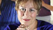 Libby Fischer Hellmann
