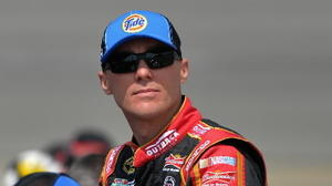 Kevin Harvick and Clint Bowyer happy to return to Richmond, while Jimmie Johnson looks for improvement