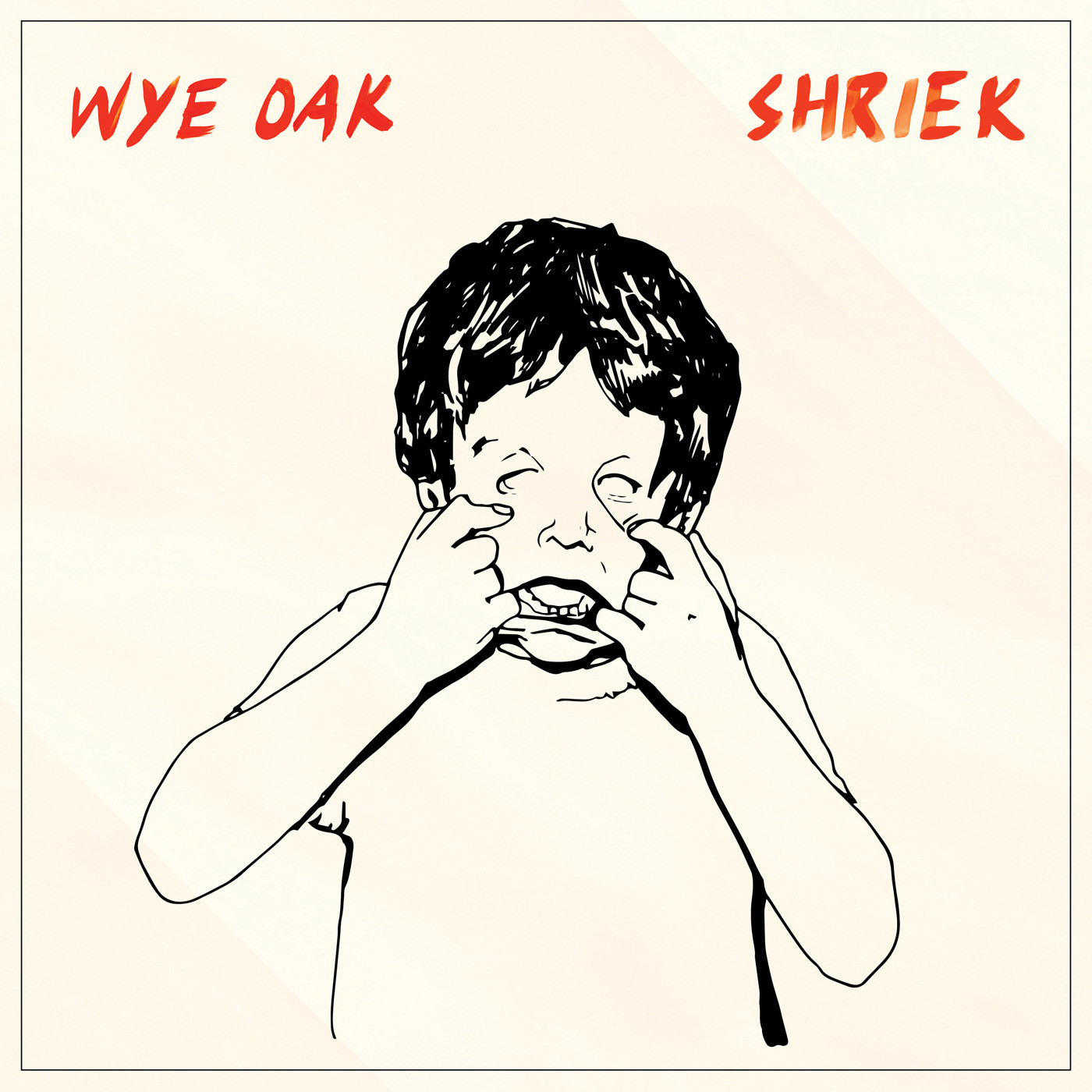 Baltimore album reviews [Pictures] - Wye Oak,