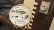 Indoor meters present challenges in smart-meter rollout
