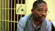 Demise of death row inmate rekindles debate over capital punishment