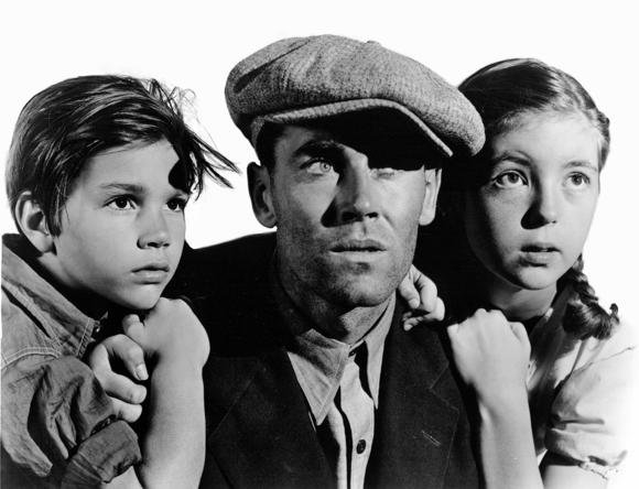 tom joad grapes of wrath essay free