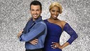 'Dancing with the Stars' recap: Latin Night