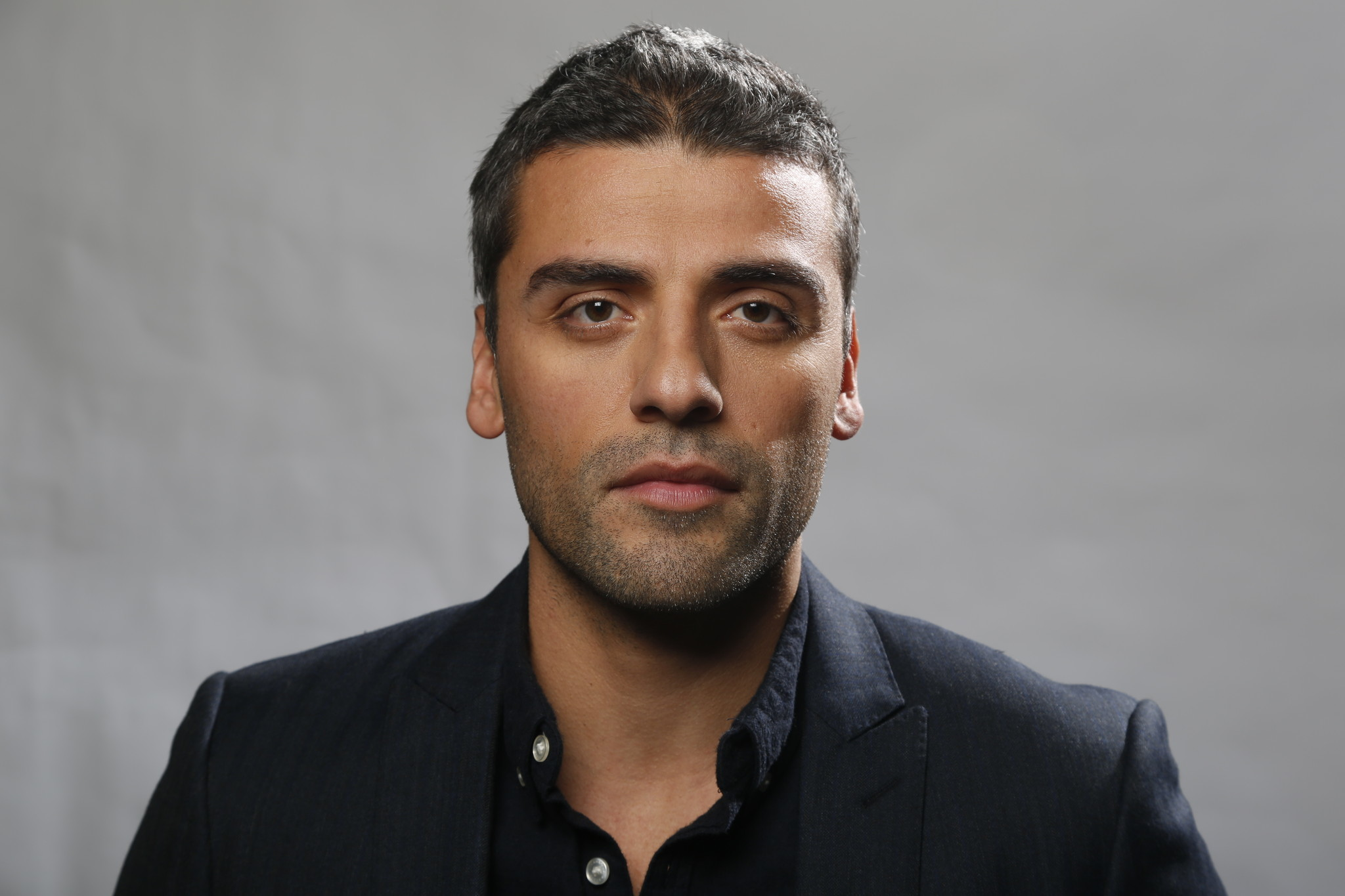 oscar isaac instagram official