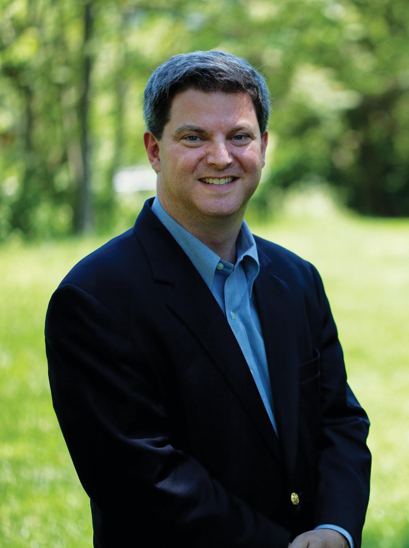 Brien Poffenberger