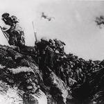 Photos from World War I should make us remember, and think