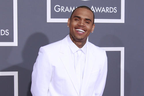 Chris Brown's name evokes controversy these days, so it's easy to forget that he once had a role model image. From high school crooner to R&B star both idolized and vilified, here's a brief look at Chris Brown's life and career.