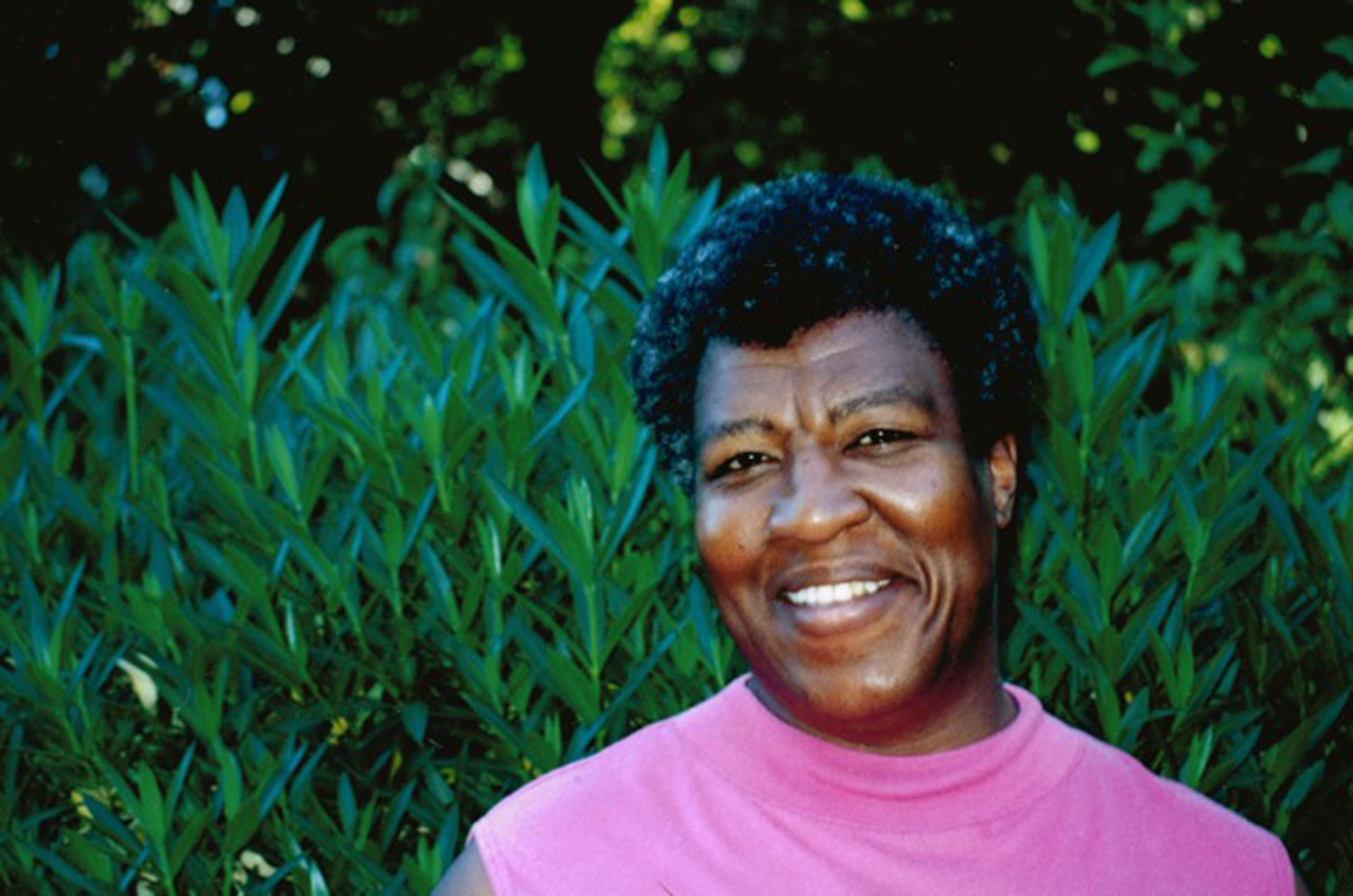 essays on kindred by octavia butler