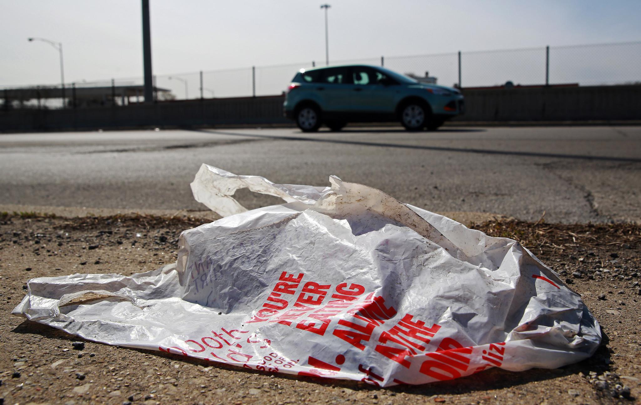 Plastic bag ban chicago - Plastic Bag Ban Chicago 36