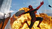 Video: 'The Amazing Spider-Man 2' has 2 climaxes too many