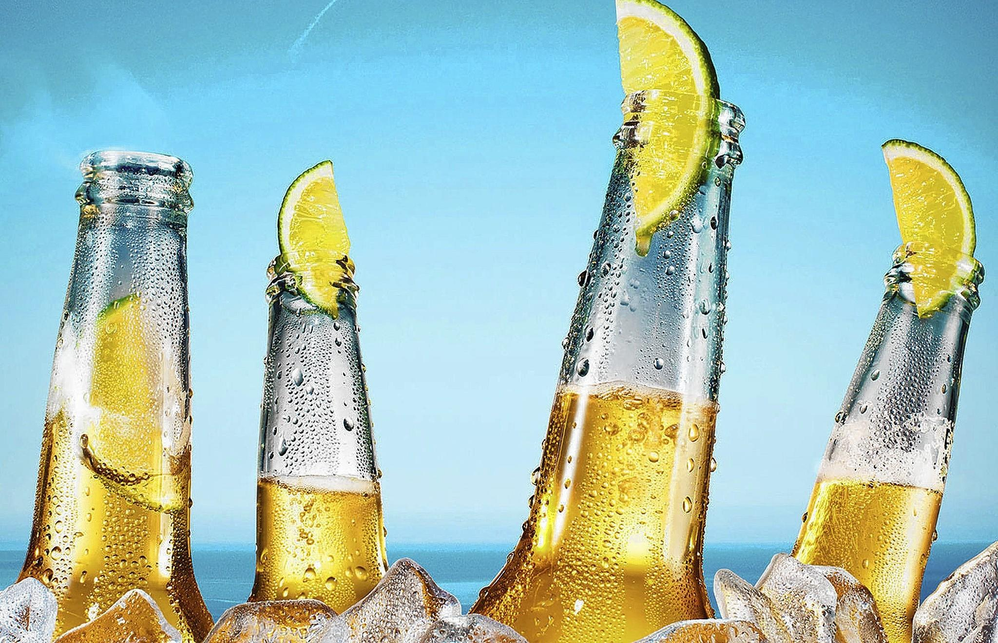 Corona specials are on tap for Cinco de Mayo.